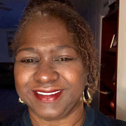 Beverlyn V M., Care Companion in Hartsville, SC with 1 year paid experience