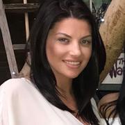 Karina S. - Bayville Babysitter
