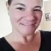 Amy A. - Houston Babysitter