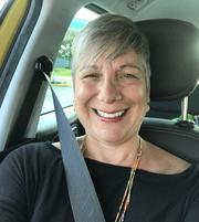 Lisa C. - Jacksonville Nanny