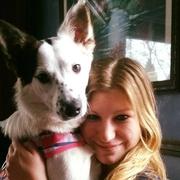Faith B. - Cazenovia Pet Care Provider