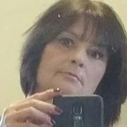 "Tammy G. - Florence <span class=""translation_missing"" title=""translation missing: en.application.care_types.child_care"">Child Care</span>"