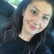 Juanita C. - Carpentersville Babysitter