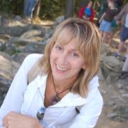 Kirsten P. - Allentown Pet Care Provider