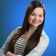 Leah K. - Seattle Babysitter