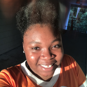Janaja C. - Gainesville Babysitter