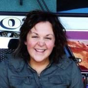 Danielle R. - Dorchester Nanny