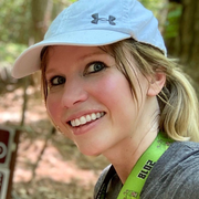 Christina T., Babysitter in Williamsburg, VA with 10 years paid experience