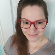 Nicole Philabaum P. - Phoenix Babysitter