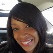 Erica D. - Henderson Care Companion