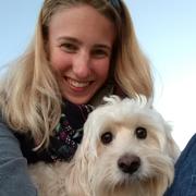 Amy F. - Castle Rock Pet Care Provider