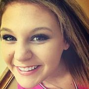Courtney O. - Jacksonville Care Companion