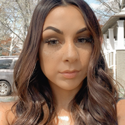 Sierra V., Nanny in Haddon Township, NJ with 0 years paid experience