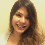 Andreina C., Care Companion in Watertown, MA with 0 years paid experience