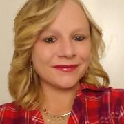 Kaylynn B. - Okeechobee Care Companion