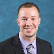 John M. - Bloomingdale Pet Care Provider