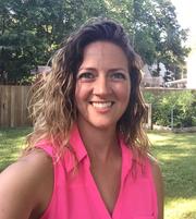 Kathie I. - Huntersville Babysitter