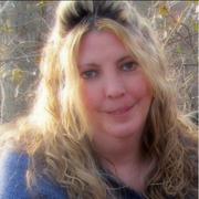 Julie P. - Willington Care Companion