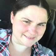 Katrina M., Care Companion in Whitehall, NY 12887 with 10 years paid experience