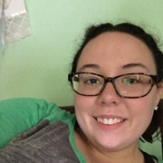 "Ashleigh T. - Cheboygan <span class=""translation_missing"" title=""translation missing: en.application.care_types.child_care"">Child Care</span>"
