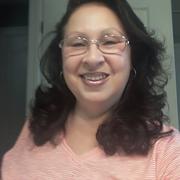 Linda T. - Panama City Pet Care Provider