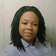 Talisha P., Child Care in Baconton, GA 31716 with 2 years of paid experience