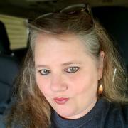 Tina F. - Dubberly Care Companion