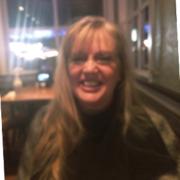 Brigitte W. - Abilene Babysitter