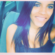 Melissa A. - Delray Beach Babysitter