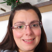 Sonia C., Babysitter in Somerville, MA with 12 years paid experience
