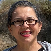 Francisca L., Nanny in Culver City, CA with 10 years paid experience