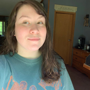 Kira H., Pet Care Provider in Harts, WV with 1 year paid experience