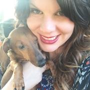 Lauren D. - West Richland Pet Care Provider