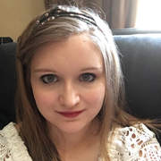 Eliza F., Babysitter in Gaylord, MI with 6 years paid experience