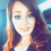 Brittney S., Care Companion in Conway, AR with 3 years paid experience