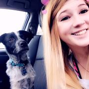 Samantha H. - Longville Pet Care Provider