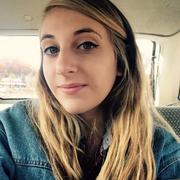 Alyssa M. - Watertown Babysitter