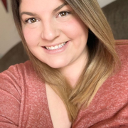 amanda B., Child Care in Taneytown, MD 21787 with 13 years of paid experience