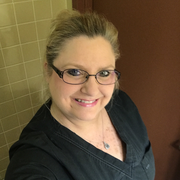 Jennifer N. - Galveston Care Companion