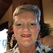 Robin C., Child Care in Kings Mountain, NC 28086 with 15 years of paid experience