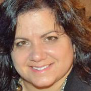Gina C. - Phoenixville Care Companion
