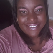 Amanda B., Babysitter in Florence, SC with 18 years paid experience