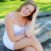 Grace F., Babysitter in Downers Grove, IL with 2 years paid experience