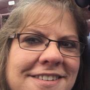 Jennifer C. - Xenia Pet Care Provider