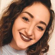 Michaela L. - Oklahoma City Babysitter