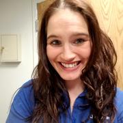Heather P. - Round Lake Pet Care Provider