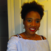 Tolulope A., Babysitter in Houston, TX with 3 years paid experience