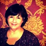 Joann R. - Ledyard Babysitter