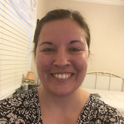 Ivanna G., Babysitter in Groves, TX with 3 years paid experience