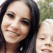 Alexis R. - Nacogdoches Babysitter